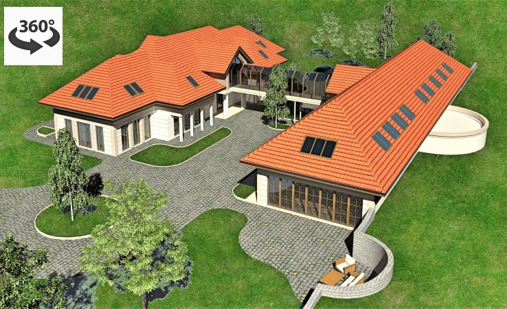 house for sale - Michałowice (gw)